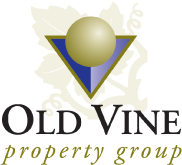 Old Vine Property Group