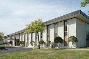 Clear Lake Offices