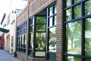 Old Vine Office