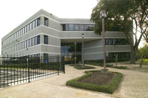 Northchase Office Park